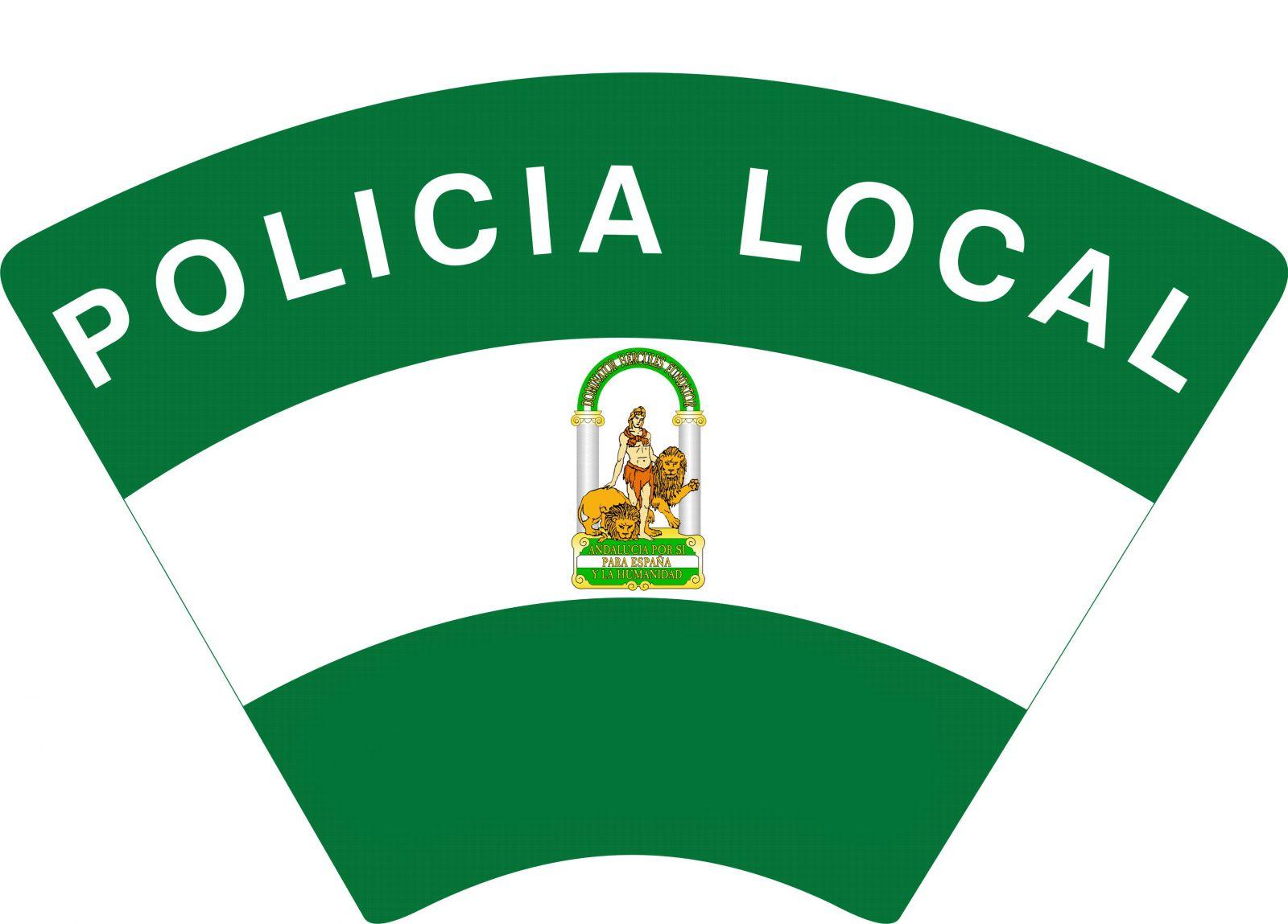 Foro de Opositores y Policías Locales de Andalucía
