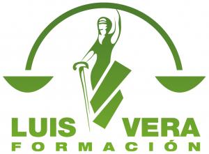 ajustado Logo LUIS VERA formacion