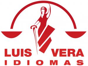 ajustado Logo LUIS VERA idiomas