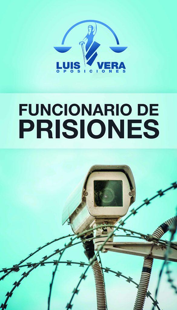 prisiones web