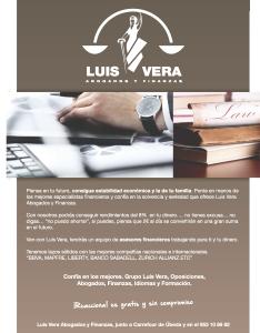 Flyer_Abogados y Finanzas