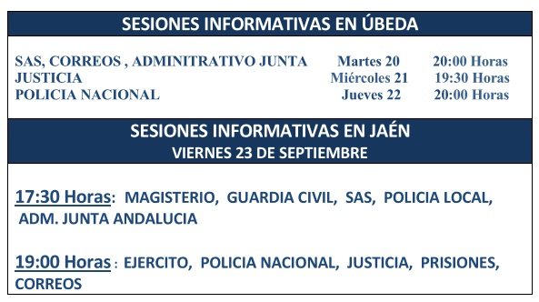 sesiones-19_23-septiebmre