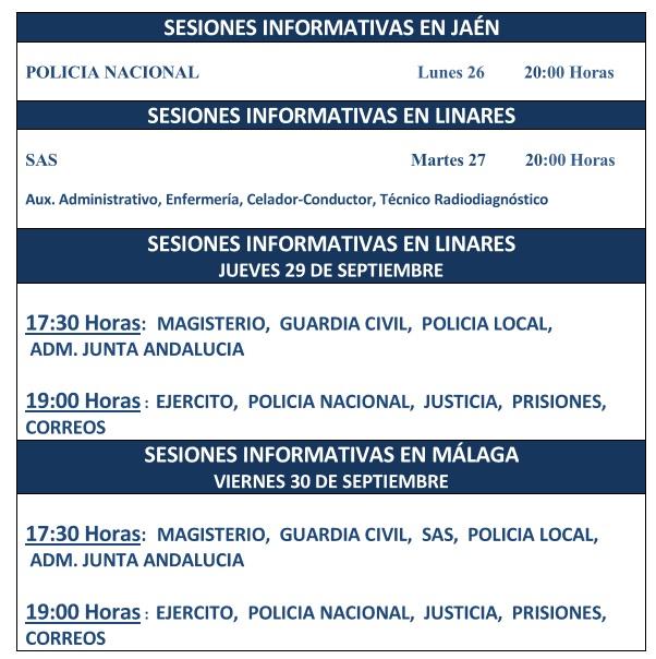 sesiones-informativas-26272930