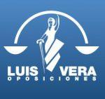 Matriculaciones Luis Vera Oposiciones